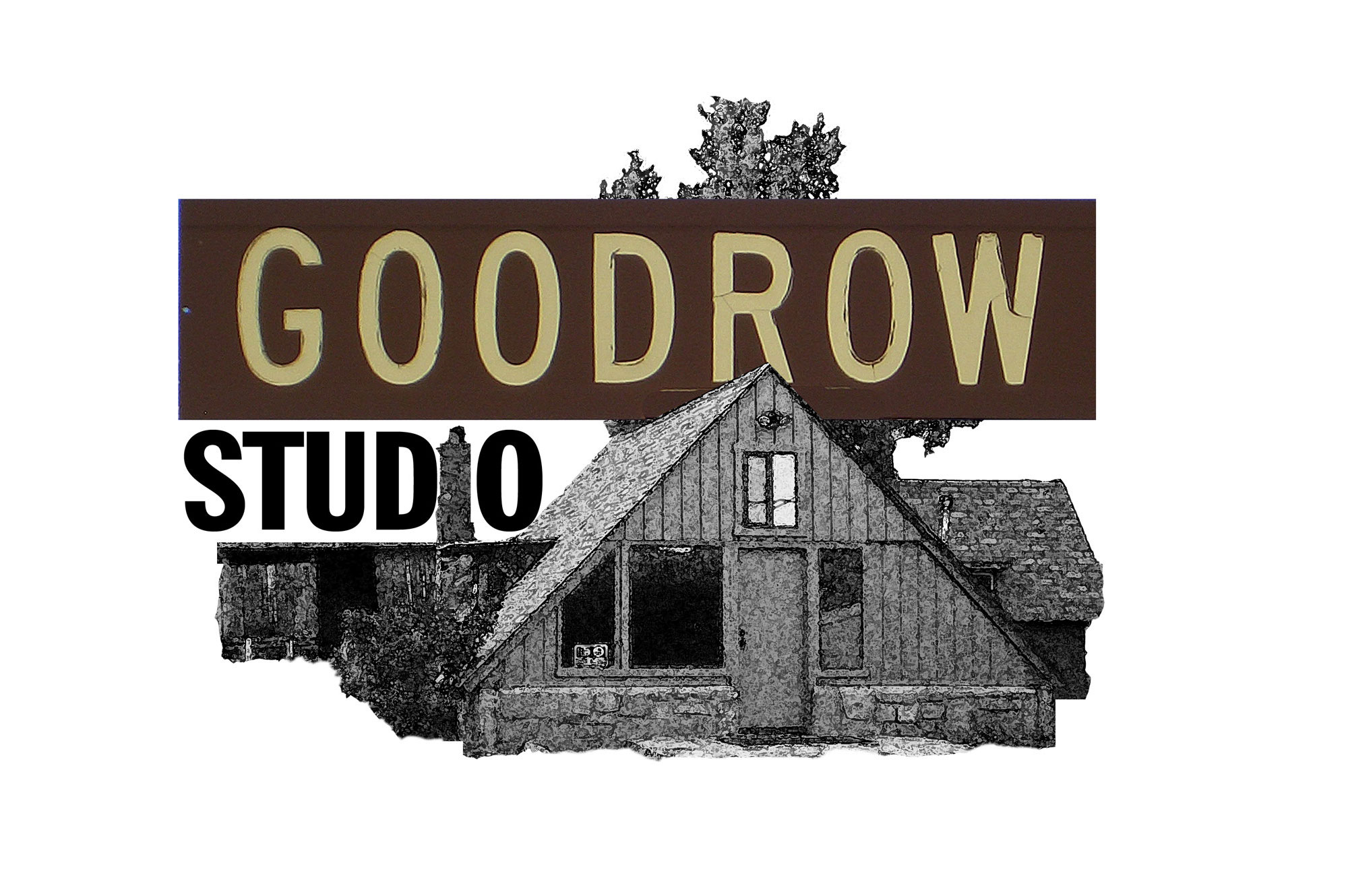 Goodrow Studio Logo