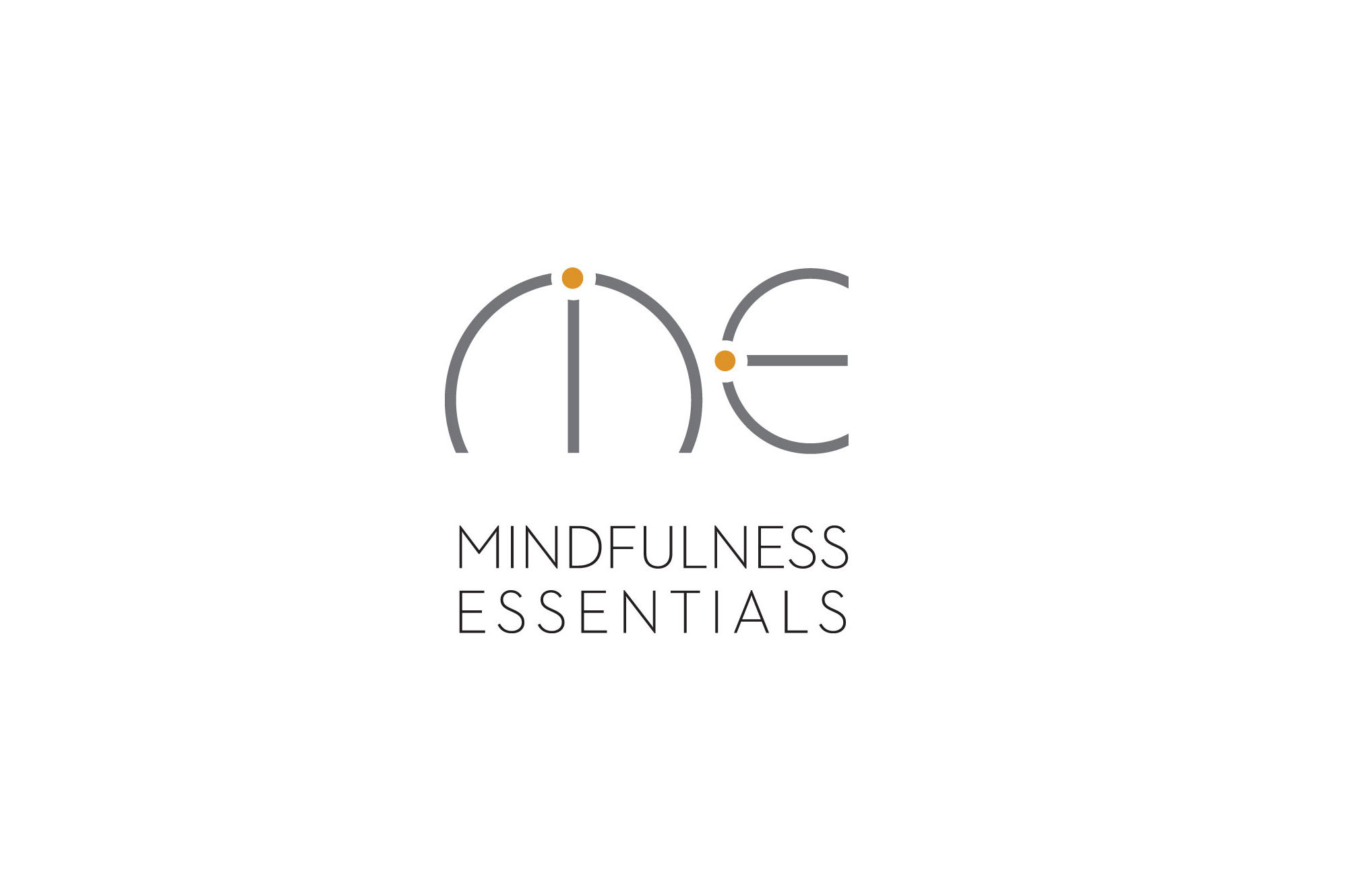 Mindfulness Essentials Logo