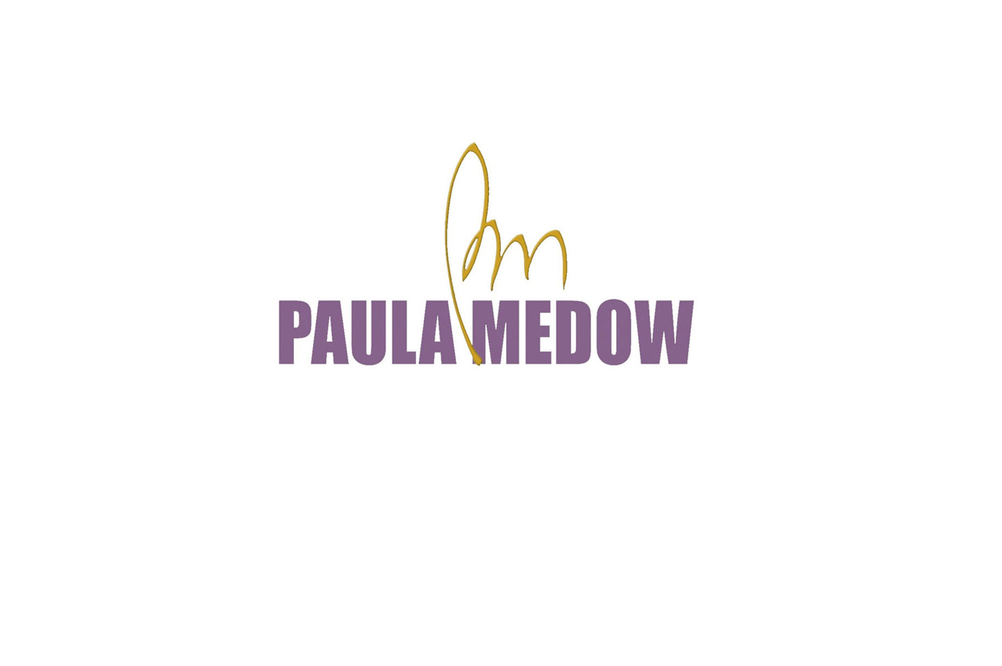 Paula Medow